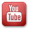 Volg ons op Youtube