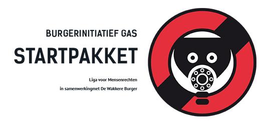 Burgerinitiatief GAS