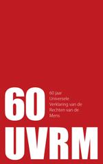 60 jaar UVRM
