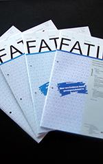 FATIK - Tijdschrift voor strafbeleid & gevangeniswezen
