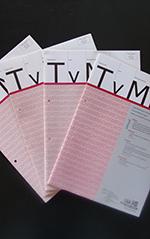 TvMR - Tijdschrift voor Mensenrechten